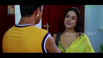 cool indian kavita radheshyam romantic song  - wwwxxxtapesgq
