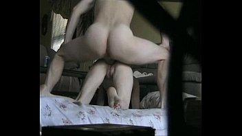 first-ever-timer homemade pornography eroxia - orgy flick -.