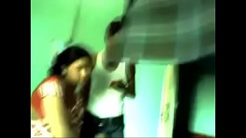 bangladeshi sexi bhabi sharmin fuck-a-thon scandal with his hubby