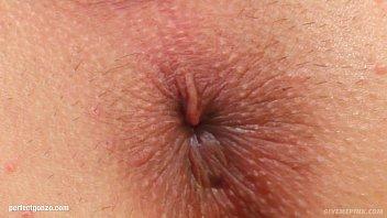 ginormous breasts georgiana amp_ jasmine gets her mammories.