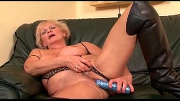 wild supersluts point of glance oral and jizm four