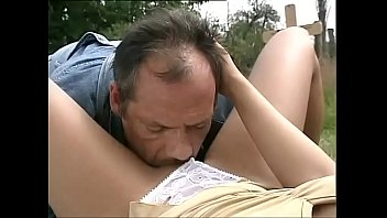 outdoor public bareness and intimate vices.