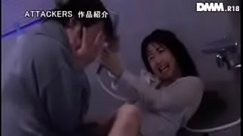 japanese chick sensational compels police officer - for.