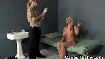 jail intake 157