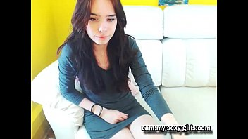 well-prepped for you cammy-cool-girlscomsunny ladymaya