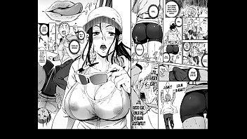 konchiki corredora del cielo hentaiheroeblogspotcom descargas