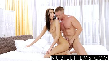 nubilefilms - russian babe039_s first-ever time.