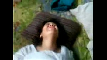 desi indian nubile lady penetrated with audio -.