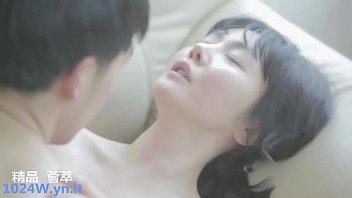 fuck-a-thon episode korean flick - 2