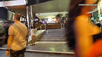 transgender princess and ladies bangkok nana plaza and sukhumvit