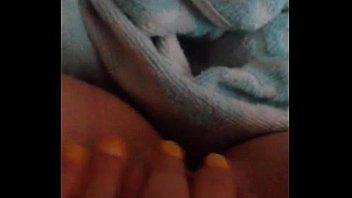 sladja cup salje mummy muzu
