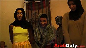 soldiers film themselves pummeling arab hookers