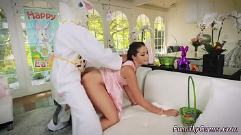 nubile comrade039_s stepdaughter at home and daddy completes.