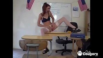 victoria teenager school woman 2