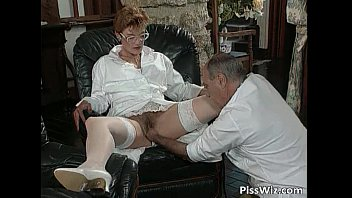 mature duo love filthy romp and.