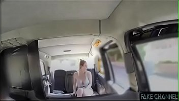 takside seks devam accedil_klamada bcvc9lack43