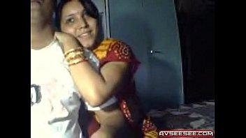 my indian gf enjoys flaunting - 2394428 - drtubercom